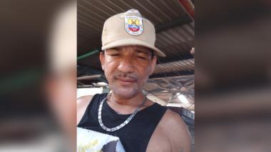 Lo mataron por una cerveza: familiar del hombre asesinado en Las Marinas
