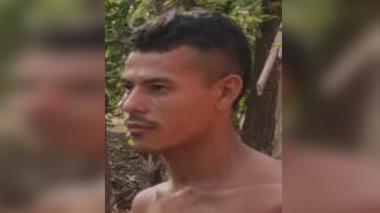 Asesinaron a bala a un hombre en la Zona Bananera