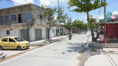 Ataques criminales en Soledad: ¿guerra por rutas de microtráfico?