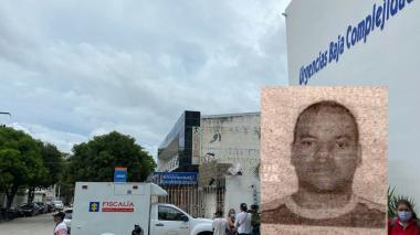 Barranquillero murió por una descarga eléctrica en Santa Marta
