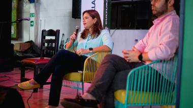 Abierta la convocatoria 'Artes en movimiento' para artistas en Barranquilla