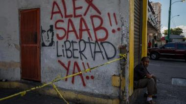 Abogados critican al Constitucional de Cabo Verde por el fallo contra Saab