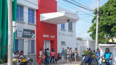 Sicario asesina a balazos a cobradiario en Nueva Colombia