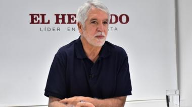Inversión privada: la apuesta a la presidencia de Peñalosa