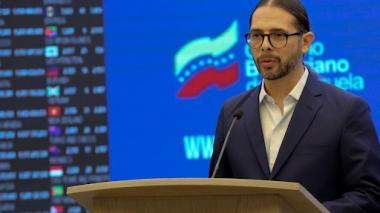 Venezuela rechaza las acusaciones de Colombia por el ataque en Arauca del Eln