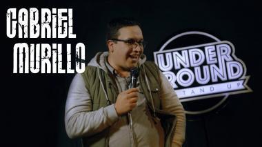 Indignación por comentarios de comediante Gabriel Murillo hacia Barranquilla