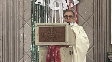 Indignación en México por fuertes declaraciones de sacerdote sobre el aborto