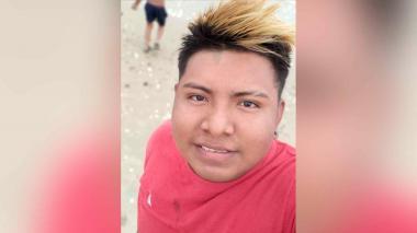 Hombre es asesinado a balazos en el mercado de Uribia, La Guajira