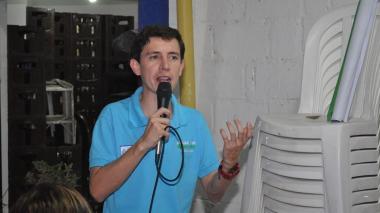 Tragedia en Gaira: audiencia de imputación de cargos a Enrique Vives, quien arrolló y mató a seis jóvenes