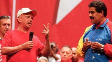 El 'Pollo Carvajal' se compromete a aportar documentos en España