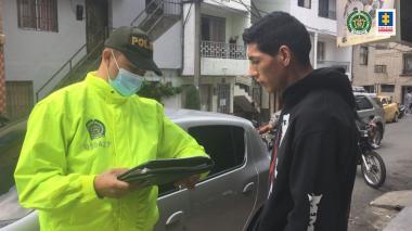 Capturan a 10 de 'los Errantes', grupo dedicado al tráfico de migrantes