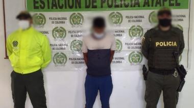 A la cárcel minero que habría abusado de una niña de 11 años en Córdoba