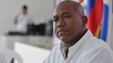 Confederación Nacional de Asambleas de Colombia pide a la UNP protección para diputado de Chocó