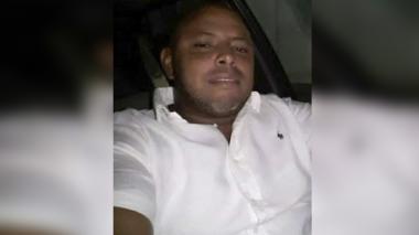 Muere hombre tras recibir un disparo en Riohacha