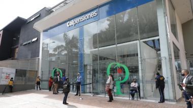 ABC del traslado exprés entre fondos privados y Colpensiones