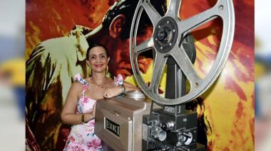 Los 35 años de la Cinemateca del Caribe