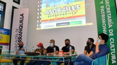 """""""El 'Picot' debe ser declarado Patrimonio Cultural"""""""