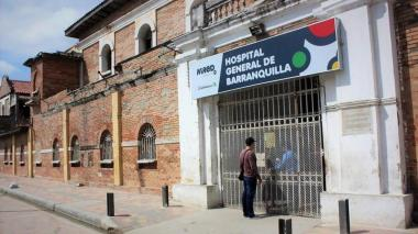 De 11 tiros asesinan a un hombre en el barrio Chiquinquirá