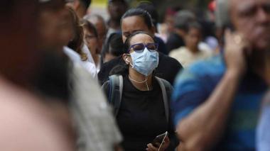 Minsalud explica razones del incremento de casos en Barranquilla