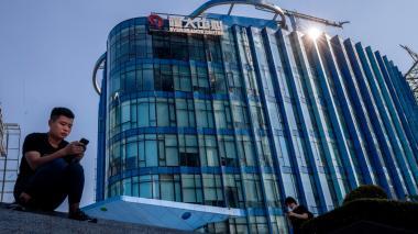 Empresa 24-7 Intouch busca 1.000 agentes en la Costa