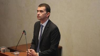 La revelación del testigo clave de los delitos en caso Mintic y Centros Poblados