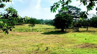 Abren convocatoria para construir vivienda rural en Sucre