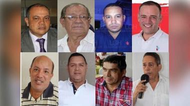 Fiscalía y Policía investigan amenazas a periodistas y columnistas