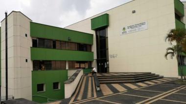 Procuraduría investiga caso de violencia sexual en hogar comunitario del ICBF