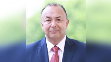 Condenado exrepresentante Gustavo Puentes por caso DNE