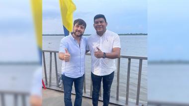 Experiencia en Barranquilla se podría replicar en Uribia