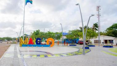 Cinco muertos en hechos aislados en Maicao, La Guajira