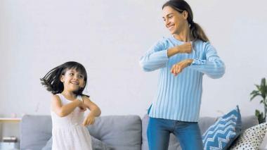 4 hábitos que mejorarán tu estado de ánimo