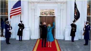 Torpezas diplomáticas