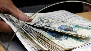 Impuestos y corrupción