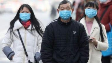 China para rato | La columna de Simón Gaviria