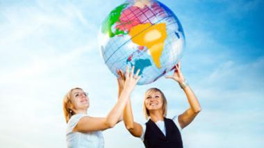 Mujeres: Libertades, Derechos y Resiliencia