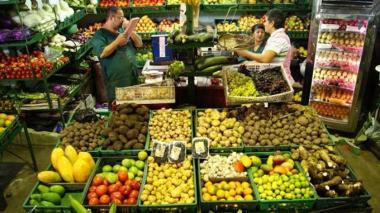 El Editorial   Frenar el desperdicio de alimentos
