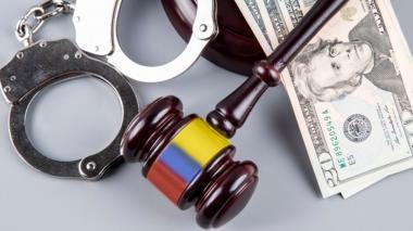 La corrupción heredada
