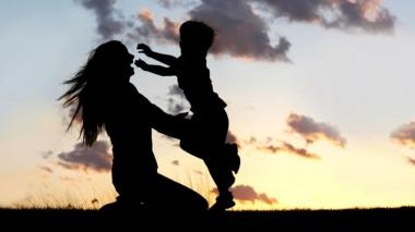 Carta de los lectores | A ti mamá