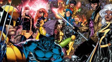 Hulk, Spiderman y los Cuatro Fantásticos, entre el legado que deja Stan Lee