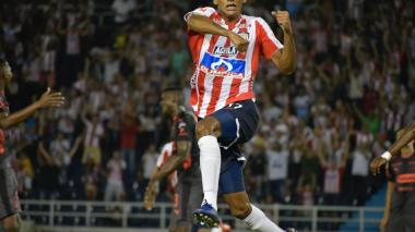 Junior y Medellín, cara a cara otra vez en el 'Metro'