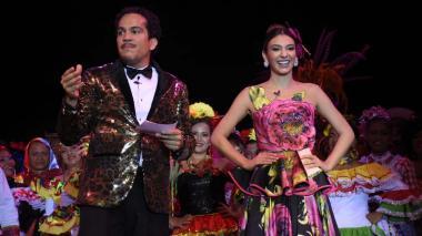 El Carnaval de las Artes se toma Barranquilla