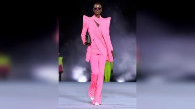 Seis tendencias de moda que triunfarán en este 2021