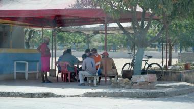 Toque de queda en Barranquilla sábado 10 de abril