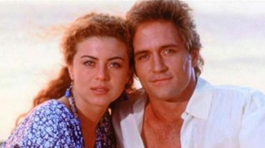 Así lucen los personajes de 'Café, con aroma de mujer', 27 años después