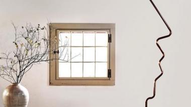La iluminación en el hogar según la tendencia