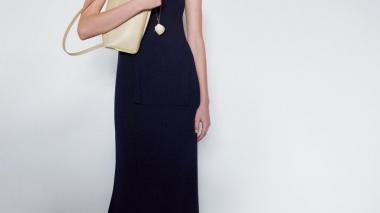 'Tips' con los que conseguirás un 'look' minimalista en esta temporada