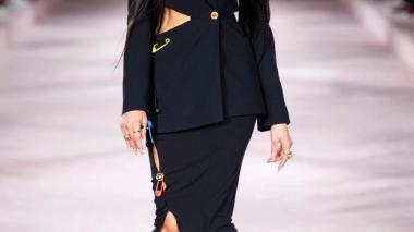 Estas son algunas de las curiosidades de la Semana de la Moda de Milán