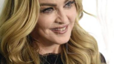 Madonna: cuatro décadas de música y controversia
