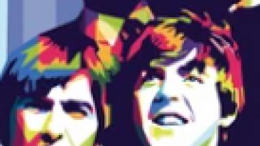 40 años de MTV: Cuando la televisión cambió la música